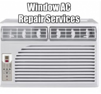 Window ac repair1